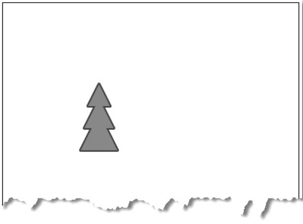 第二章 Canvas API