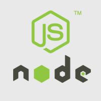 第二章 安装和配置Node.js