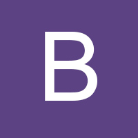 BootStrap 前端UI库