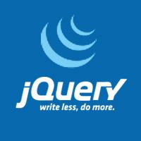 jQuery 中文 API 文档