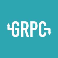 gRPC 官方文档中文版