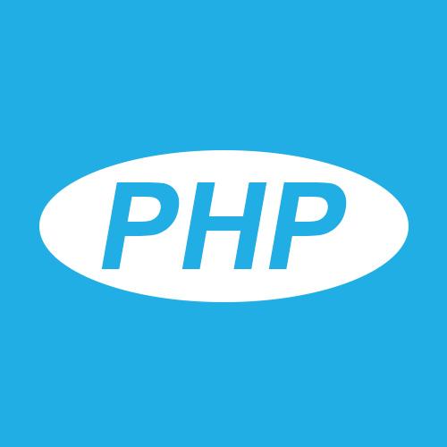 PHP 快速入门参考指南