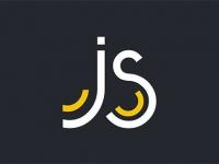 如何编写好的 jQuery 代码