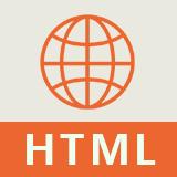 HTML 基础教程