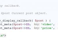 PhpStorm 取消函数参数提示 Parameter Name Hints