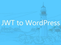 JWT Authentication for WP REST API 授权验证问题