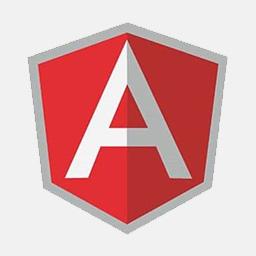 AngularJS 基础教程