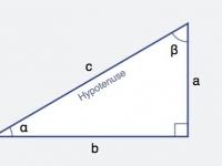 Sass 中的反三角函数
