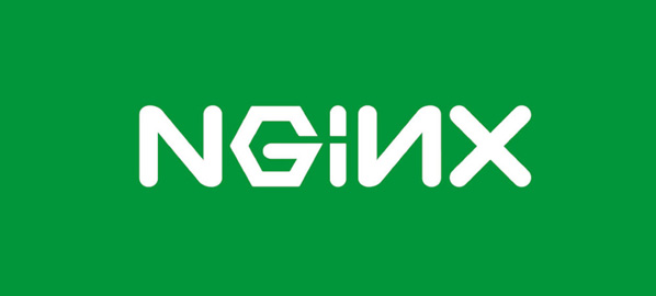 Nginx 安装运营维护入门教程