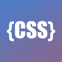 CSS 基础教程