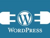 WordPress 使用 Memcache 内存缓存插件