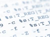 JavaScript 声明全局变量和局部变量