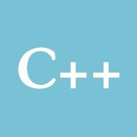 C++大学教程