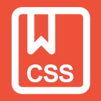 CSS 帮助手册