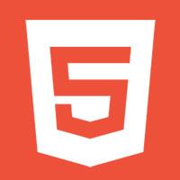 HTML5 在线教程