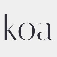 Koa 中文文档