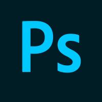 Photoshop 用户指南
