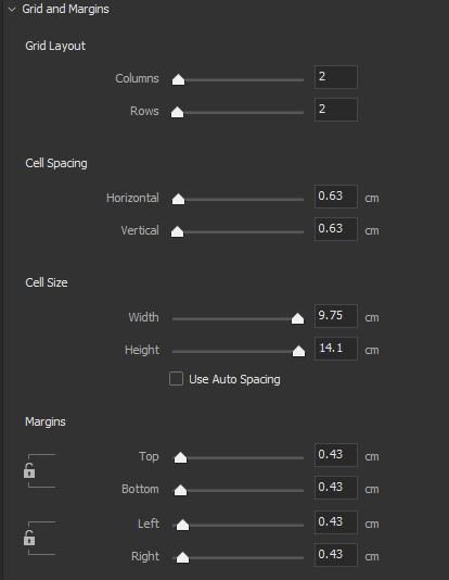 Grid_and_margins