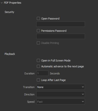 PDF_properties