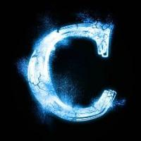 Beyond the C++ Standard Library 中文版
