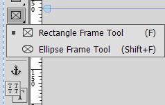 Adobe Muse 中的图像框架工具