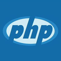 PHPCMS 用户手册 v9