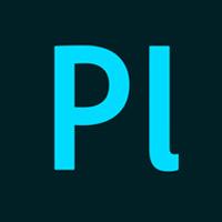 Adobe Prelude 用户指南