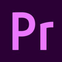 Adobe Premiere Pro 用户指南