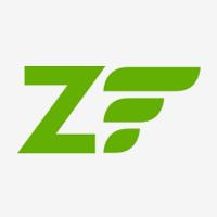 Zend Framework 中文文档