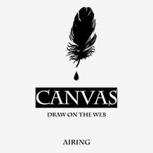 Canvas 实操教程