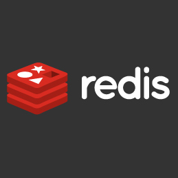 Redis 中文文档