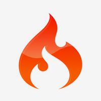 CodeIgniter 3.x 用户手册