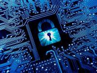如何将 HTTP 链接自动跳转到 HTTPS