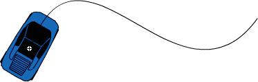 在 Animate 中创建传统补间动画