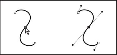 使用 Animate CC 绘制和创建对象