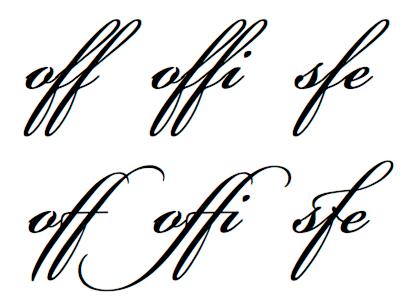 使用 Text Layout Framework (TLF) 文本