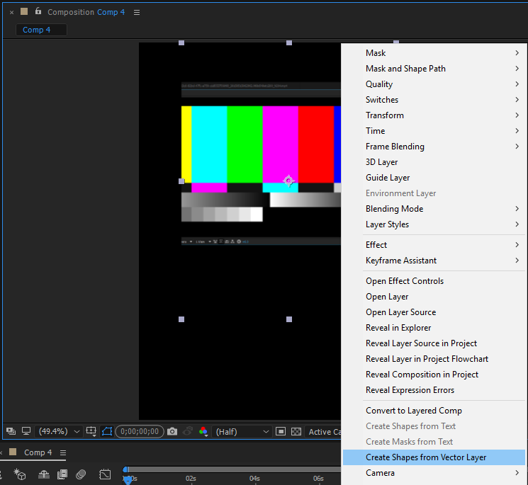 将 Sketch 和 Capture 中的形状转换为 Photoshop 和 Illustrator 文件,并使用 After Effects 制作动画