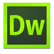 Dreamweaver CC 2017 版的新增功能摘要