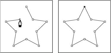 在 After Effects 中创建和自定义形状与蒙版
