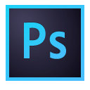 Adobe Creative Cloud Extract