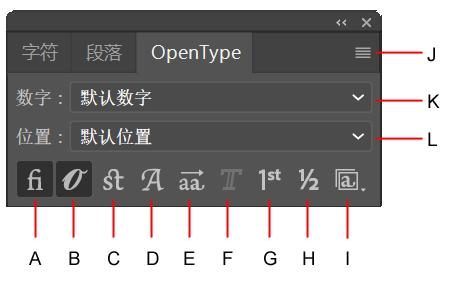 如何使用 Illustrator 中的特殊字符
