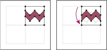 如何在 Illustrator 中创建图案