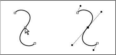 Illustrator 绘图功能入门