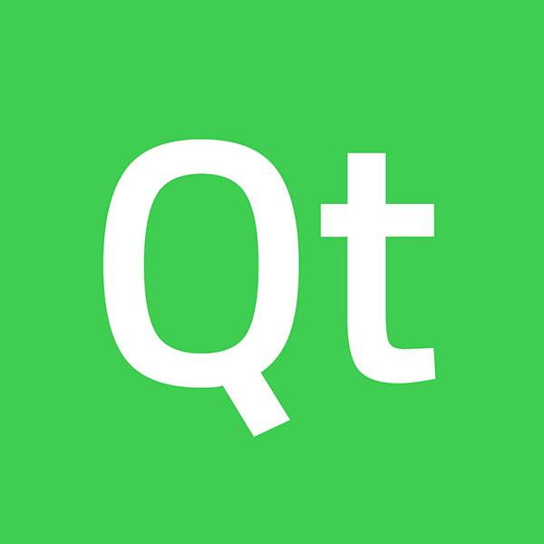 零基础学 qt4 编程