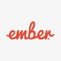Ember.js 简单入门教程