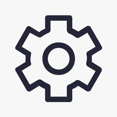 uCore OS 实验指导书和源码网址
