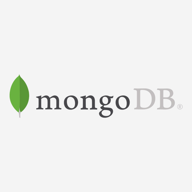 bugu-mongo 中文文档