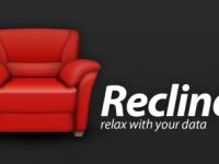 Recline.js 功能强大的数据管理和展示应用程序
