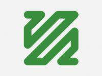 FFmpeg 基础库编程开发 PDF