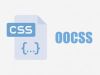 使用 Sass 来写 OOCSS 帮助您组织 / 管理您的 CSS 代码 / 模块